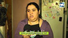 """Claudia Ayala: """"no tan solo vienen a comer, ellos vienen también quizás ..."""