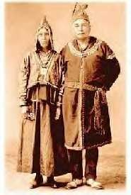 Micmac Clothing and Crafts Native American History, American Indians, Indian Tribes, Canada, Family History, Local History, First Nations, Ancestry, North America