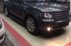 Autozel Used Cars In Dubai