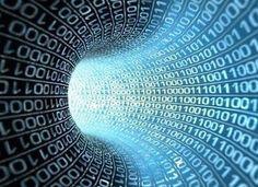 Laporan Penelitian: Software Kuantum Memberi Janji Komputer Kuantum