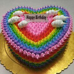 harga kue ultah di holland bakerykue ulang tahun di dapur coklat