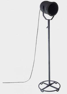 MONOQI | Garret Floor Lamp