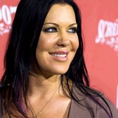 Former WWE superstar Joanie Laurer, also known as Chyna, has died at the age of 45.