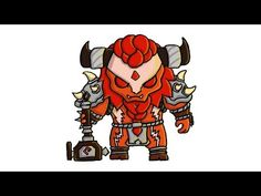 43 Amazing How To Draw Mobile Legend Hero Images In 2019 Draw