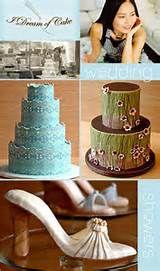 Shinmin Li Cakes