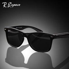 008643bf01 Classic Men Polarized Sunglasses women Original Brand Designer Glasses men  Polaroid Gafas De Sol Vintage Oculos