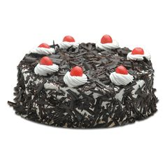 Birthday Cake To Hyderabad India Onlineonline Delivery In Same Day