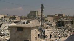syrian war | 相片擁有者 mwizerwa618