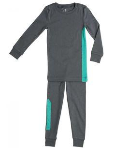 Boys Sleepwear, Pajama Top, Turquoise Color, Boy Fashion, Wetsuit, Best Gifts, Pajamas, Sweatpants, Stylish