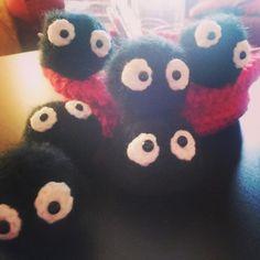 by Brama Crochet * instagram @bramassav inspiration