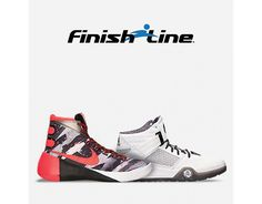 Up to 40% Off Sale Styles  Extra $15 Off | Finish Line Sale (finishline.com)