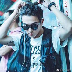 Arsenal Academy, Nam Joo Hyuk Cute, Handsome Asian Men, Military Academy, Purple Love, Asian Actors, Series Movies, Photo Archive, Asian Boys