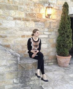 Stana Katic Stana Katic, Interview, Wonder Woman, Formal, Instagram, Women, Style, Twitter, Quotes