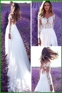 Milla Nova 2018 Wedding Dresses Collection Milla Nova Wedding Dress Collection ❤Milla Nova 2018 Wedding dresses are here! With Milla Nova is a beautiful design. Be inspired by Milla Nova! White Wedding Dresses, Bridal Dresses, Wedding Gowns, Wedding Day, Trendy Wedding, Lace Weddings, Wedding Bridesmaids, Wedding Shot, Country Weddings