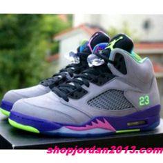 jordan shoes #cheap       #cheap #air #jordans -jordan 1, jordan 2, jordan 3, jordan 4,jordan 5,jordan 6,jordan 7,jordan 8,jordan 11,air jordan 12,jordan 13,jordan xiii, wholesale air jordan sneakers under $60