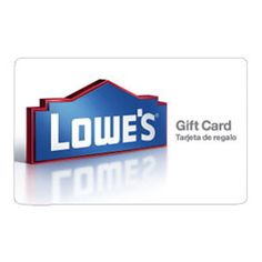 Click On Sams Club Gift Card To Check Balance online, | Gift Card ...