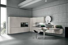 kuchyne Stosa - Bring
