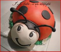 katica torta - Google Search Cupcakes, Cakepops, Fictional Characters, Cookies, Google Search, Girls, Crack Crackers, Cupcake, Cake Pop