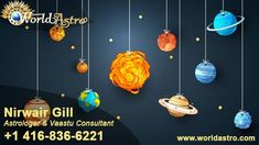 Astrologer in Canada Nirwair Singh Gill is the Best Indian Astrologer in Toronto. He is the Best Indian Astrologer in Canada. He is the great astrologer in astrology and Vashikaran. Astrology is the base of the world everything is extended on soothsaying. Kali Mata, Horoscope Reading, Vedic Astrology, Indian, Toronto Canada, Celestial, Horoscopes, World, Base