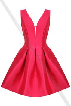 http://www.fashions-first.co.uk/women/dresses/organza-plunge-prom-dress-k1971-4.html Fashions-First one of the famous online wholesaler of fashion cloths, urban cloths, accessories, men's fashion cloths, bag's, shoes, jewellery. Products are regularly updated. So please visit and get the product you like. #Fashion #Women #dress #top #jeans #leggings #jacket #cardigan #sweater #summer #autumn #pullover #bags #handbags #shoe