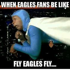 New Eagles Fans Memes Eagles Memes, Dallas Cowboys Memes, Dallas Cowboys Pictures, Eagles Fans, Nfl Memes, Football Memes, Funny Memes, Hilarious, Jokes