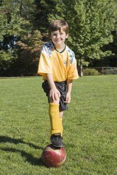 Fun Soccer Activities for Kids