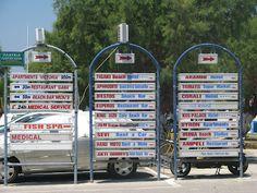 Tigkaki or Tigaki on the island of Kos in Greece  http://www.discoveringkos.com/