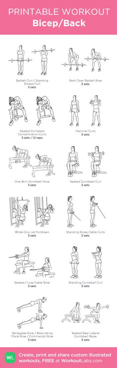 Glutes/Calves/Shoulders – my custom workout created at Fitness Motivation, Fitness Tips, Health Fitness, Exercise Motivation, Gym Workouts, At Home Workouts, Fat Workout, Workout Plans, Fitness Lady