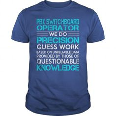 Awesome Tee For Pbx Switchboard Operator T Shirts, Hoodies. Check price ==► https://www.sunfrog.com/LifeStyle/Awesome-Tee-For-Pbx-Switchboard-Operator-117538169-Royal-Blue-Guys.html?41382 $22.99