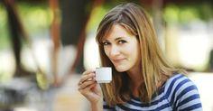 Café de granos verdes para quemar grasas