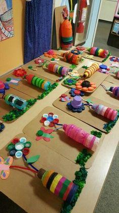 Recycled materials - #materials #printemps #Recycled - #materials #printemps #recycled