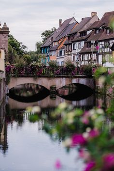 - Colmar (Alsace) - France, 2014 (Credit: Edited ...