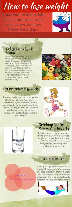 For more health and beauty tips, visit www.nuvosa.com  #vitaminshoppecontest