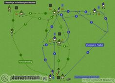A planet for soccer & volleyball coaches! Find training methods and exercises to improve your squads game. Create your next soccer drill now. Squad Game, Coaching Volleyball, Soccer Drills, Improve Yourself, Trainers, Sports, Training, Exercise, Planets