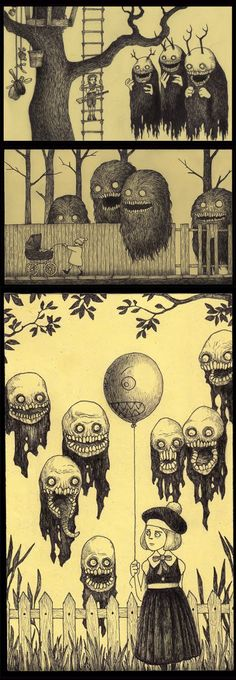John Kenn / johnkenn.blogspot...