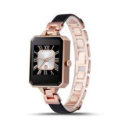 New Lemfo LEM2 Women Smart Watch Aplus Clock Sync Notifier Bluetooth smartwatch For apple iphone 6
