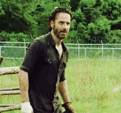 Love You Rick <3 <3