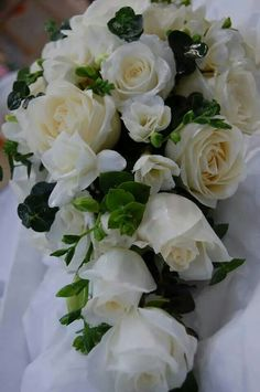 N Miss You Dad, Love You Mom, Love Her, Mother In Heaven, Flower Arrangements, Floral Wreath, Bouquet, Invitations, Heavenly