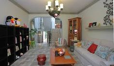 Image result for styles room stairs styles
