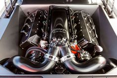 1970-plymouth-cuda-coupe-triple-crown-rodding-best-street-machine-hornik-46 - Hot Rod Network Staff