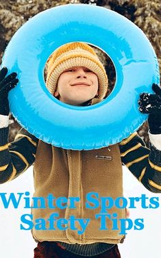 Learn how to help your family avoid frostbite and stay injury-free while sledding, ice skating, skiing and more: http://www.parents.com/fun/activities/outdoor/winter-sports-safety/?socsrc=pmmpin110912wwfsportssafety