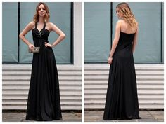 Sexy Black Halter Beading Floor Length Formal Evening Dress http://www.ckdress.com/sexy-black-halter-beading-floor-length-formal-evening-dress-p-640.html Colorfully Sexy Unique Print With Side Cut Outs Long Prom Dress http://www.luckyweddinggown.com/colorfully-sexy-unique-print-with-side-cut-outs-long-prom-dress-p-1928.html