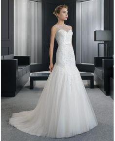 Beste Brautkleider,schön günstig Abendkleider, Hochzeitskleider Cocktailkleider kaufen online.