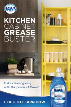 Diy Home Cleaning, Cleaning Wood, Household Cleaning Tips, Cleaning Walls, Cleaning Recipes, House Cleaning Tips, Diy Cleaning Products, Cleaning Solutions, Cleaning Supplies