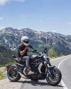 Trust Me I'm A Biker Please Like Page on Facebook: https://www.facebook.com/pg/trustmeiamabiker Follow On pinterest: https://www.pinterest.com/trustmeimabiker/