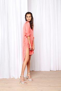 Dress | Bubbleroom.se