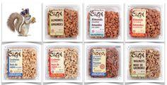 Royal Nuts – Match Made in Gluten-Free, Peanut-Free Heaven! https://theceliacscene.com/gluten-free-peanut-free-nuts-seeds-dried-fruit/