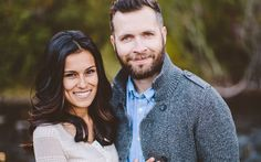 I doubt there is a better place to learn aboutauthentic attraction than in the middle of a marriage. Marriage is…Continue Reading