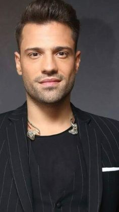 Latin Men, Man O, Face Claims, Gq, Male Models, Sexy Men, Handsome, Actors, Celebrities