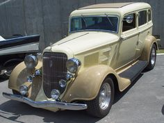 1934 Plymouth Sedan...Re-pin Brought to you by agents at #HouseofInsurance in #EugeneOregon for #CarInsurance